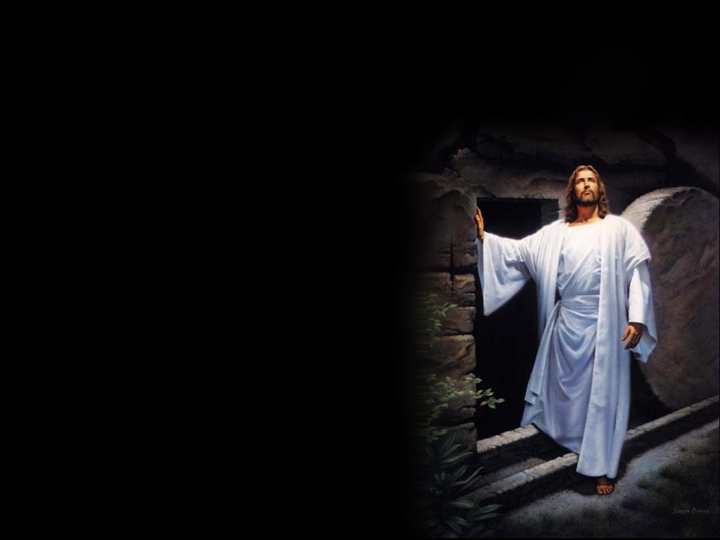 господь забирает человека в самый благоприятный